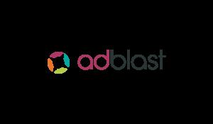 logo-adblast