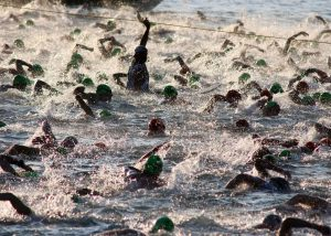 triathalon-swim-618742_1280