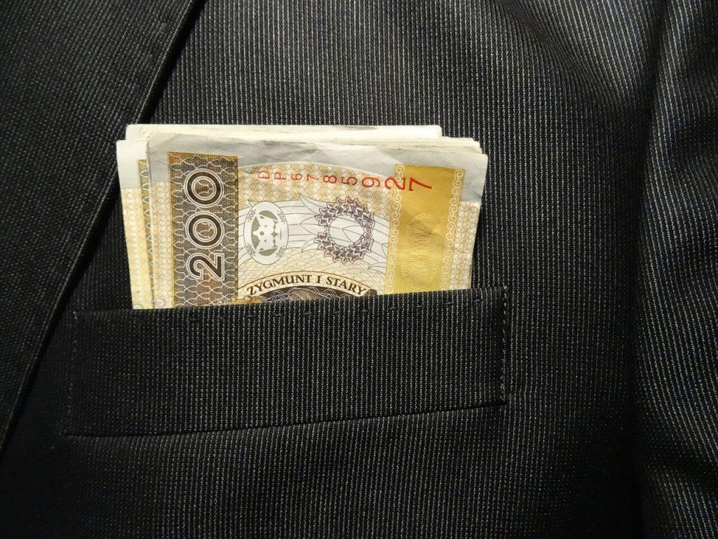 money-1235658_1280