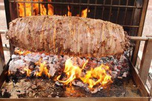 cag-kebab-891918_1280